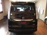 新車も全国納車OK。新車 全車種 新車も AMDにお任せください。www.amd-car.com