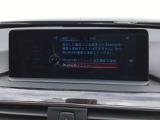 BMW純正コーティング イノベクションをお勧め致します!! 純正の塗装に特化したBMWオリジナルのコーティングです。