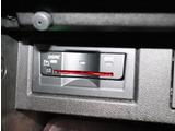 ETC2.0車載器も装備されています。高速道路もスムーズに乗り降り可能です。