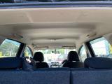 オニキスセカンドの在庫車をご覧いただきありがとうございます!スペシャルグレードのステラが入庫しました!ご来店・お問い合わせお待ちしております!土日祝日も営業中!!無料TEL.0066-9711-462919