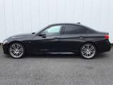 BMWジャパンファイナンスのローンプラン!スタンダードプランやバリューローンなど種類は様々です。任意保険はお任せ下さい!!お客様のカーライフは全てご相談頂けるようご納得頂けるプランをご案内いたします。