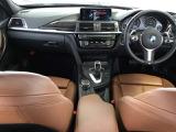 保証付車両販売時の納車前整備では 100項目点検実施!!BMWの全国保証は安心いただける内容です。万が一には24時間対応のコールセンターにて対応させていただきます。