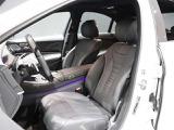 新車保証継承を行った車両や認定中古車保証付車両は近隣のメルセデス・ベンツ正規ディーラーで保証修理が可能です。