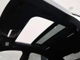 認定中古車であれば、2年もしくは1年のサーティファイドカー保証がついて、近隣のメルセデス・ベンツ正規ディーラーで安心の保証修理が可能です。(初年度登録から10年を超える車両は認定中古車ではありません)