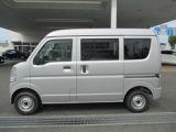 鳥取マツダは車輌に詳しくない方でも気軽に立ち寄れるお店作りを目指しています。是非一度遊びに来て下さい!