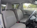 まるごとクリーニング車ですのでシートを取り外しての車内清掃・洗浄・除菌・抗菌済みでキレイで清潔ですよ☆