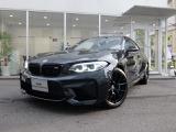 BMW M2クーペ