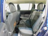 トヨタ独自のまるまるクリーン施工車です。内装スチーム洗浄、外装磨きかけてます。♪