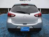 フル装備(エアコン・パワステ・パワーウインド)スマートキー・純正SDナビ・フルセグTV・360°ビュー・純正フロアマット・プライバシーガラス装着済みの大変お買い得な車です。