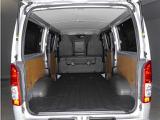 【トランク】広大な荷室スペースと使い勝手を考えた様々な機能を持ちます。これ一台あれば、アウトドアスポーツやクルマ旅行、レジャーなど、毎日の可能性が大きく広がります。
