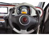 大人気!!快適走行セットも販売中です!新品タイヤやバッテリーなどがセットになっている大変人気のセットです★