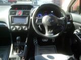 インプレッサXVハイブリッド 2.0i-L アイサイト 4WD 禁煙車 ナビ フルセグ Bモニタ ETC