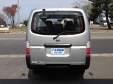 日産 キャラバン 3.0 DX ロング 平床 ディーゼル 4WD