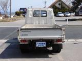 日産 バネットトラック 1.8 GL ダブルタイヤ 4WD