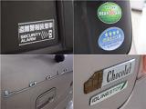 頭金0円からご購入可能です!オートローンも各社取り扱っております!6回から84回までご利用できます!!