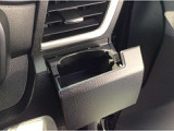 トヨタのU-Car保証は全国約5000箇所のトヨタテクノショップネットワークで保証修理OK!!