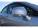 全国トヨタディーラーでも一握りしかいない「トヨタ品質評価検査員」が一台一台チェック!内外装の状態を詳細に記録した「点数付証明書」もございます。詳しくはスタッフまで!TEL0120-46-5941