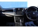 安心と信頼のU-carは、トヨタディーラーのカローラ埼玉で・・・♪TEL0120-46-5941