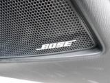 BOSEスピーカーが装備されておりますので音を楽しみたい方には嬉しい装備です!