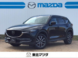 マツダ CX-5 2.2 XD プロアクティブ