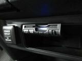 高速道路で便利なETCも装着しております。