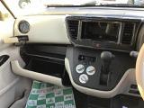 青森で軽自動車を専門にお取り扱いしておりますので、新車、中古車、試乗車なんでもご用意可能です!軽自動車といったらサンライズ!