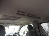 Wエアコン!当店、積載車完備しておりますので、万が一の事故や故障の時にも安心してください!