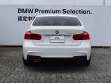 2年間、走行距離無制限の保証が付帯し、Mie Chuo BMW では保障費用は車両本体価格に含まれます!【 MieChuoBMW 電話 059-238-2288 】