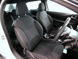 ◆全車オゾン消臭&脱臭&除菌施工済み/車内快適ドライブをお約束します◆