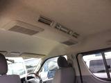 Wエアコン!購入後の車検・整備・板金塗装などのアフターサービスもお任せ下さい。