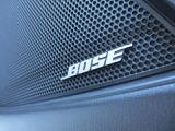 音響にもだわったBOSEサウンドスピーカーです。