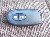 インテリジェントキーを身に着けていればリクエストスイッチを押すだけでドアの開閉ができます