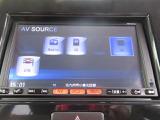 ◆メモリーナビ◆純正メモリーナビ TV・ラジオ(AM・FM) CD・Bluetoothがご利用頂けます。Bluetoothの設定でスマートフォンの音楽 ハンズフリーで会話も出来ます。