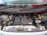 ◆エンジンルーム◆クリーニングして綺麗にしております。◆点検◆納車前には日産の専門サービススタッフが責任をもって法定点検・整備させて頂きます。