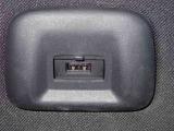 車内には、5ヶ所にUSBハブがありスマホやゲームの充電などとっても便利です♪