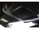 BMW SOS コールは車両の衝突や横転を検知した際やエアバッグが展開するような深刻な事故が発生した際に、車両から自動的にSOS コールを発信するシステムです。
