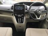 ◆前方位で視界が広く、気持ちよくて、運転しやすい、室内空間です!