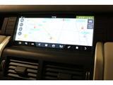 7型ワイド・タッチ・スクリーン・VGAディスプレイDVDナビゲーション・システム*(VICS/GPS/タッチ・コントロール)