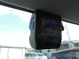 装着率の高いドライブレコーダー!カロッツェリア製です!!(市販品ですので、保証の対象外となります)