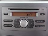 純正CDチューナーです