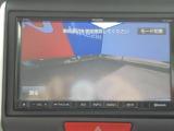小回りの効く軽自動車でも、バックカメラがあればより安心ですよね!車庫入れや縦列駐車もラクラク行えます!!