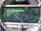 安全装備も充実のドライビングアシスト付!