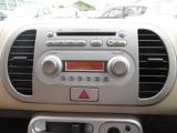 CD・プレーヤー付オーディオ