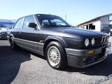 BMW 325iクーペ