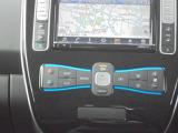 操作簡単オ-トエアコンで温度をセットするだけでオ-ルシ-ズン快適ドライブ♪♪