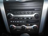 当社は一年間、走行無制限の全車ワイド保証付(詳細についてはスタッフにお尋ねください)。 ◆ラジオ/DVD/CDも視聴可能