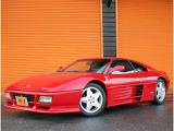 フェラーリ 348 tb