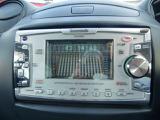 CDチューナー付きです。いい音楽で快適空間を演出して下さい。