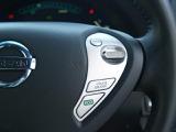 ◆クルーズコントロール◆任意の車速をセットするだけで、自動的に設定速度を維持してくれます!エコモードスイッチも装備されており、加速がマイルドになり、制御時の回生エネルギーも増加します!