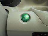 燃費重視の走行を目指すなら、ECOモードの設定をお願い致します!アップダウンの続くところは、解除でスムーズに走行します!!